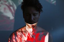 How Ingmar Bergman's 'Persona' Inspired Rival Consoles' Electronica