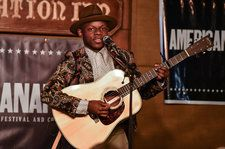 The 11 Best Things We Saw at AmericanaFest 2019