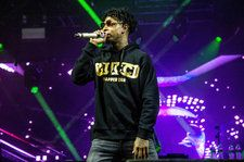 21 Savage and Ciara Added to Super Bowl Weekend Festivities: Exclusive