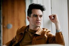 The 5 Best Panic! at the Disco Remixes
