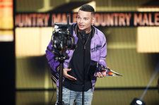 Kane Brown's 'Experiment' Eyeing No. 1 Bow on Billboard 200 Albums Chart