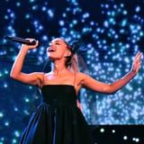 Ariana Grande Revealed Her Song For NBC's Wicked Special, and We Already Have Chills