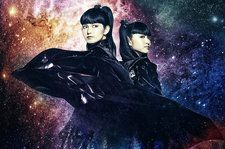 Babymetal Becomes First Asian Act to Rule Top Rock Albums Chart