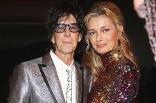 Paulina Porizkova Thanks Cars Fans for Tributes to Late Husband Ric Ocasek