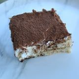 Calling All Coffee-Lovers! Joanna Gaines's No-Bake Tiramisu Recipe Is Beyond Good