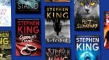 The 15 Most Terrifying Stephen King Books, Ranked