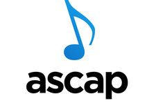 ASCAP Names Nicholas Lehman Chief Strategy & Digital Officer