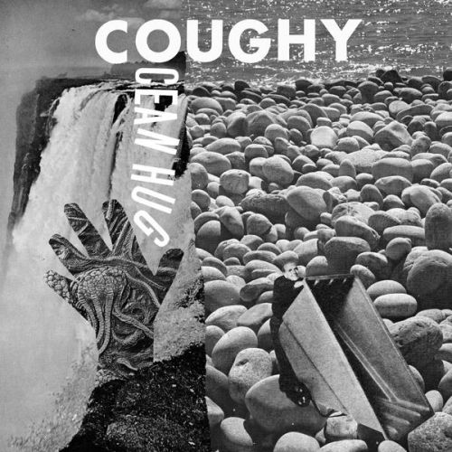 """Coughy - """"F"""" Video"""