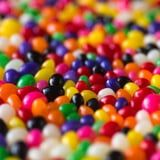 The Inventor of Jelly Belly Just Launched CBD Jelly Beans, and They're Already Selling Out