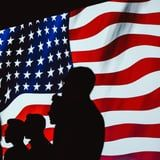 I Love Our Country, but I Don't Think My Kid Should Have to Say the Pledge of Allegiance in School