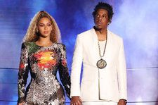 Beyonce & JAY-Z Surprise Arizona Teen with $100,000 College Scholarship During OTR II Show