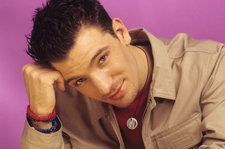 In Defense of JC Chasez, *NSYNC's Underappreciated Boy Band Frontman