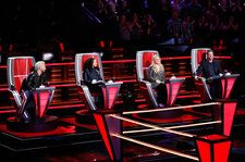 'The Voice': Top 11 Revealed