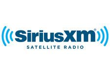 SiriusXM & SoulCycle to Launch 'SoulCycle Radio'