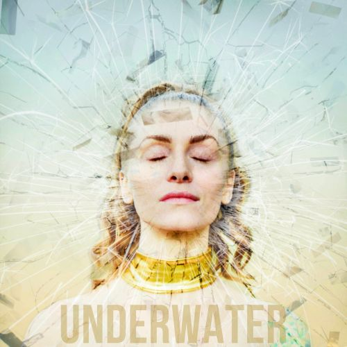 "Sydney Wright Comes Up for Air on ""Underwater"""