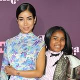 """Aw, Next Time! Jhené Aiko Says Her Daughter Was """"Too Cool"""" to Do a Feature on Her Last Album"""