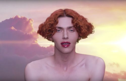 Robert Christgau on SOPHIE's Sweet Clarity