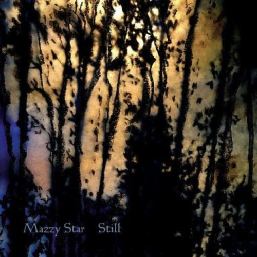 Mazzy Star announce Still EP, their first new release in four years