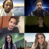 The Victorious Cast's 10th Anniversary Video Reunion Feels Like We're Back in Sikowitz's Class