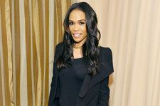 Michelle Williams Gives an Update on Mental Health: 'I'm Better'