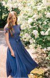 Nordstrom Released 14 New Blogger-Approved Dresses - They'll Take Your Breath Away