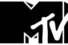 Mike Greco Named Executive VP Content Strategy at MTV, VH1 and Logo