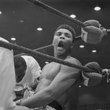 One Night in Miami: The Major Reason Muhammad Ali Changed His Name
