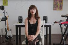 Kimbra Takes Fans Behind Her Mixing Techniques For New Song 'Secret Tapes'