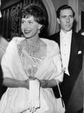 Love The Crown? You Need to See These Pictures of Princess Margaret Over the Years