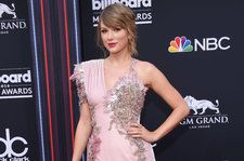 Taylor Swift Promotes Early Voting in Tennessee Following Political Endorsement