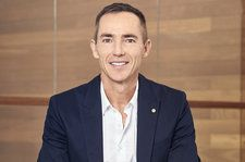 APRA AMCOS Reports Record Full-Year Results