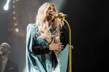 Kesha, Rihanna, Cardi B & More Honored on 2018 Time 100 List