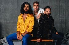 Dan + Shay & Justin Bieber's '10,000 Hours' Just Made History on the Streaming Songs Chart