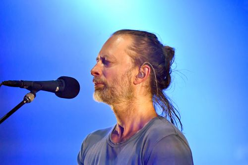 "Radiohead Return To Toronto, Demand Accountability For Fatal Stage Collapse: ""The Silence Is Fucking Deafening"""
