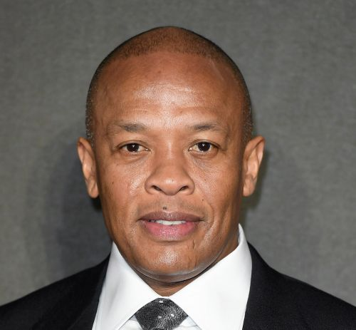 Apple Cancels Dr. Dre Series Vital Signs Because It's Too Violent