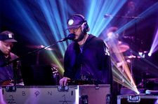 Bon Iver Announce 'i,i' Album, Release 'Jelmore' and 'Faith': Listen