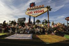 How the Las Vegas Shooting Crystallized the Need For 'Musicians On Call' for Hospital Visits