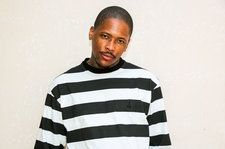 YG Arrested in Las Vegas For Felony Robbery Charges: Report