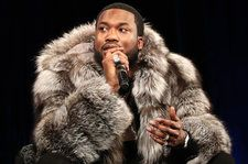Meek Mill Answers Questions About Nicki Minaj, Prison & 'Getting Freakier' on Twitter