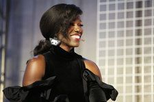 Bozoma Saint John, Olivia Wilde, A$AP Rocky Among Newly Announced SXSW Keynote & Featured Speakers