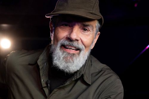 Reaching for the Sky: An Interview with Singer-Songwriter Bruce Sudano