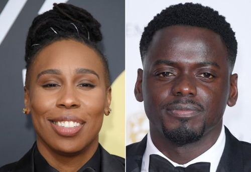 Lena Waithe and Daniel Kaluuya Bring Us a Romance on the Run With Queen and Slim