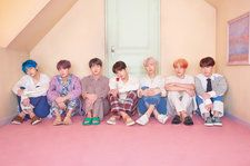 Everything You Need to Know About New Music From BTS, Taylor Swift & More on 'First Stream' Podcast: Listen