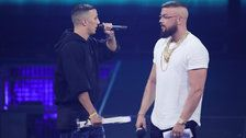 Germany Confronts Rising Anti-Semitism After Rap Duo With Holocaust Lyrics Wins Award