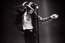 Music Museums Keeping Michael Jackson Exhibits on Display