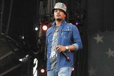 T.I. Rips Floyd Mayweather For Supporting Gucci In New Diss Track