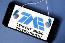 Tencent Music Executive Andy Ng Transitions to Consultant Role