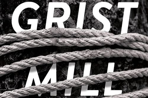 'Grist Mill Road' Questions the Role of the Spectator to Violence