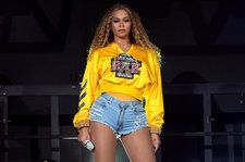 Beyonce & Google Team Up to Give $200,000 Worth of Scholarships to HBCU Students