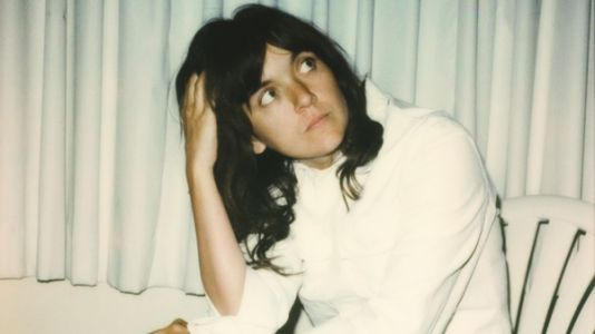 On 'Tell Me How You Really Feel,' Humanity Is Courtney Barnett's Superpower